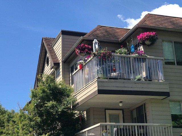 "Main Photo: C311 40140 WILLOW Crescent in Squamish: Garibaldi Estates Condo for sale in ""DIAMONDHEAD PLACE"" : MLS®# R2182299"