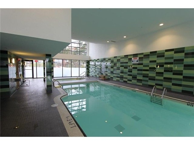 Photo 8: Photos: 980 Cooperage Way in Vancouver: Yaletown Condo for rent (Downtown Vancouver)
