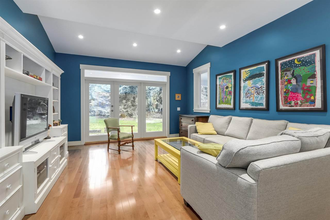 """Photo 8: Photos: 5615 KEITH Road in West Vancouver: Eagle Harbour House for sale in """"Eagle Harbour"""" : MLS®# R2254699"""