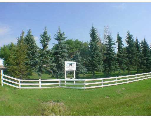 Main Photo: 48319 Hwy 795: Rural Leduc County House for sale : MLS®# E4181236