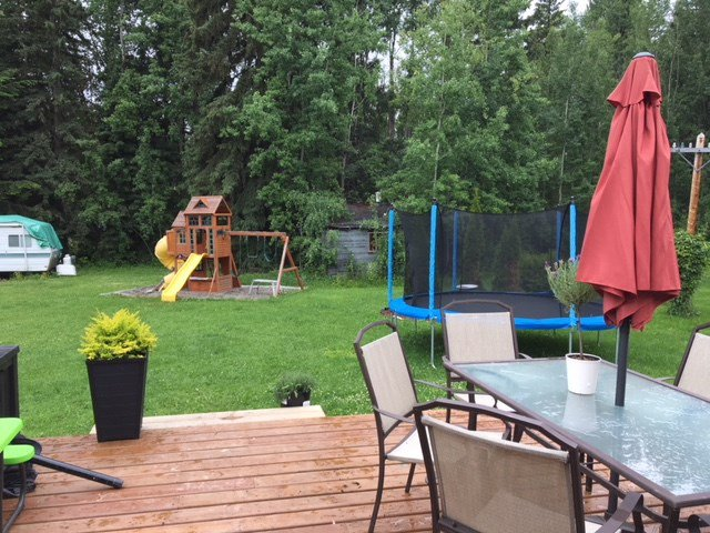 """Photo 19: Photos: 4007 AIRD Road in Quesnel: Quesnel - Rural North House for sale in """"BARLOW CREEK"""" (Quesnel (Zone 28))  : MLS®# R2470916"""