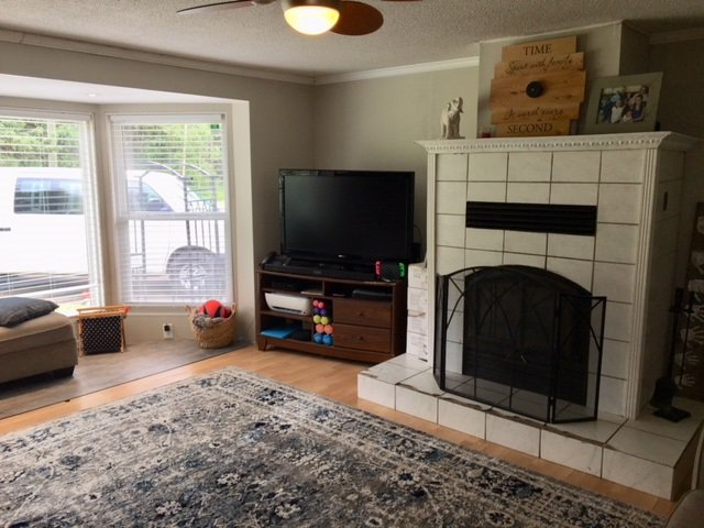 """Photo 10: Photos: 4007 AIRD Road in Quesnel: Quesnel - Rural North House for sale in """"BARLOW CREEK"""" (Quesnel (Zone 28))  : MLS®# R2470916"""