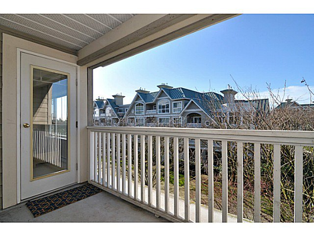 Photo 17: Photos: # 335 5888 DOVER CR in Richmond: Riverdale RI Condo for sale : MLS®# V1012503