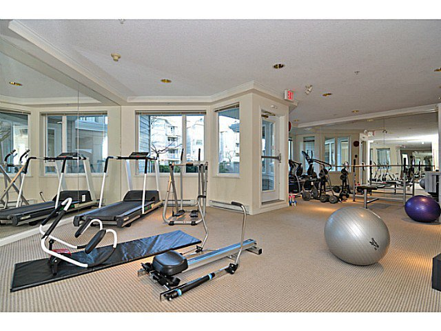 Photo 19: Photos: # 335 5888 DOVER CR in Richmond: Riverdale RI Condo for sale : MLS®# V1012503