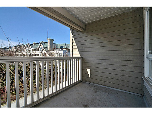 Photo 16: Photos: # 335 5888 DOVER CR in Richmond: Riverdale RI Condo for sale : MLS®# V1012503