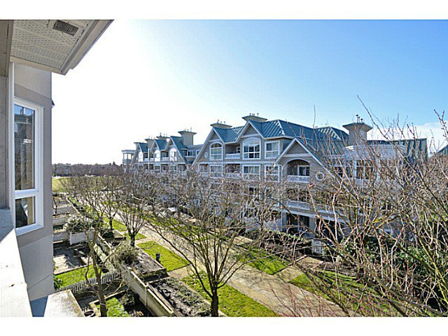 Photo 18: Photos: # 335 5888 DOVER CR in Richmond: Riverdale RI Condo for sale : MLS®# V1012503