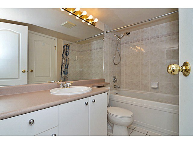 Photo 15: Photos: # 335 5888 DOVER CR in Richmond: Riverdale RI Condo for sale : MLS®# V1012503