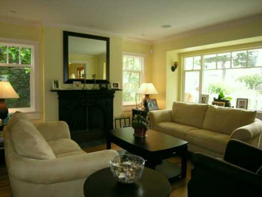 Photo 2: Photos: 6241 VINE ST in Vancouver: Kerrisdale House for sale (Vancouver West)  : MLS®# V601608