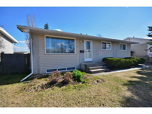 Main Photo: 700 UNION Street in Prince George: Spruceland House for sale (PG City West (Zone 71))  : MLS®# N244008