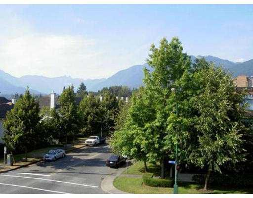 Photo 2: Photos: 305 1650 CHESTERFIELD Avenue in North Vancouver: Central Lonsdale Home for sale ()  : MLS®# V748620