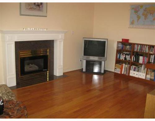 Photo 8: Photos: 108 44TH Ave in Vancouver West: Oakridge VW Home for sale ()  : MLS®# V808894
