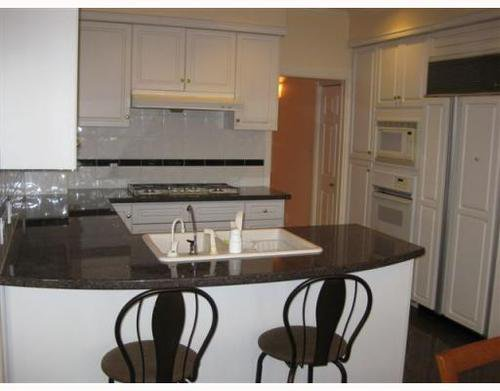 Photo 6: Photos: 108 44TH Ave in Vancouver West: Oakridge VW Home for sale ()  : MLS®# V808894