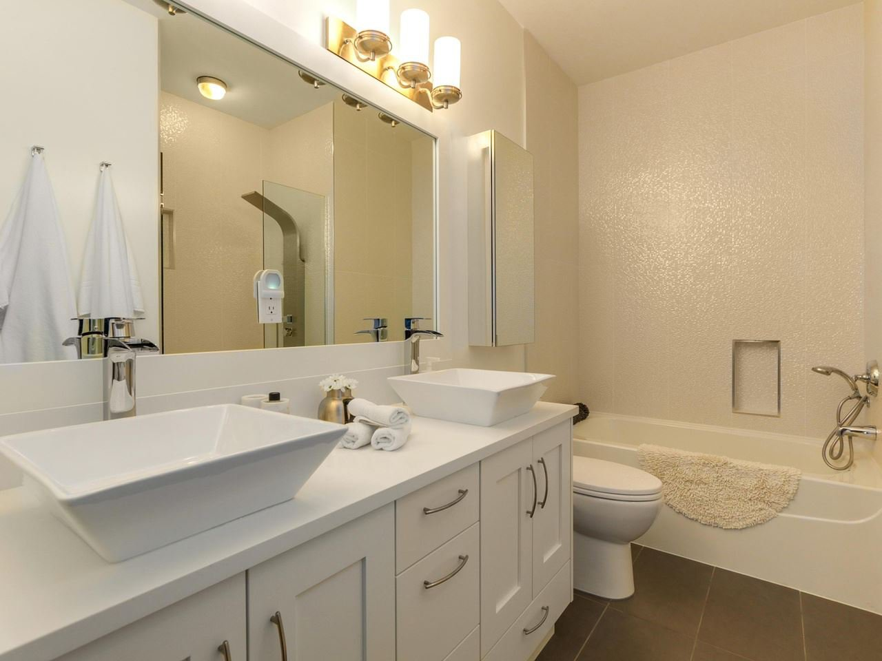 "Photo 15: Photos: 419 6233 LONDON Road in Richmond: Steveston South Condo for sale in ""LONDON STATION ONE"" : MLS®# R2133663"