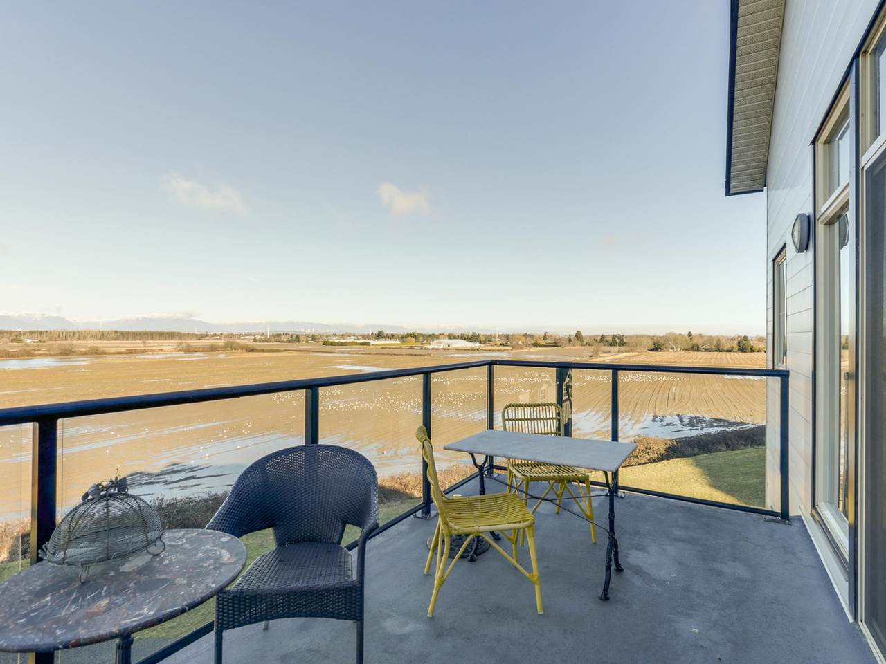 "Photo 19: Photos: 419 6233 LONDON Road in Richmond: Steveston South Condo for sale in ""LONDON STATION ONE"" : MLS®# R2133663"