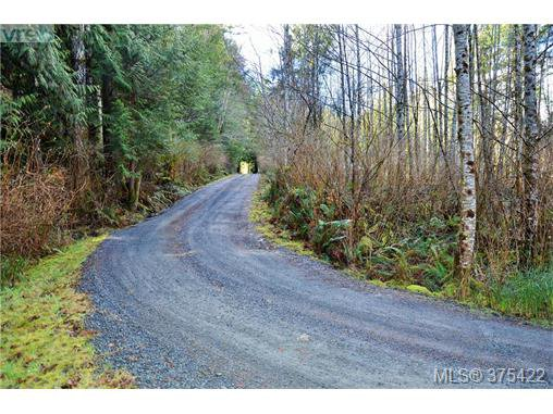 Photo 3: Photos: 2629 Otter Point Road in SOOKE: Sk Broomhill Single Family Detached for sale (Sooke)  : MLS®# 375422