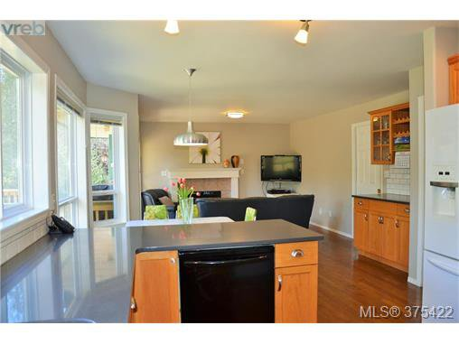 Photo 7: Photos: 2629 Otter Point Road in SOOKE: Sk Broomhill Single Family Detached for sale (Sooke)  : MLS®# 375422