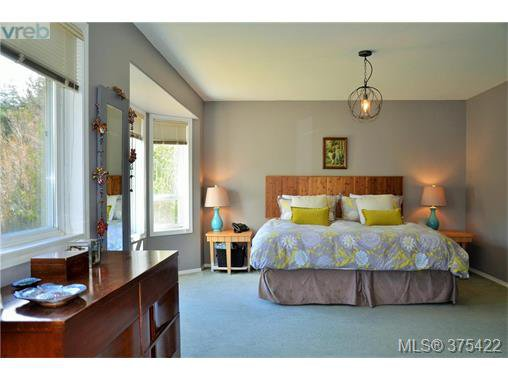 Photo 10: Photos: 2629 Otter Point Road in SOOKE: Sk Broomhill Single Family Detached for sale (Sooke)  : MLS®# 375422