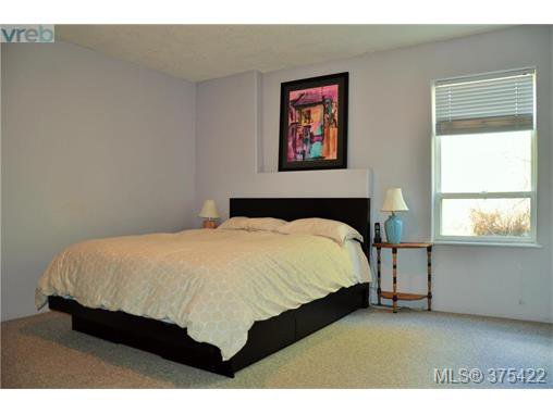 Photo 16: Photos: 2629 Otter Point Road in SOOKE: Sk Broomhill Single Family Detached for sale (Sooke)  : MLS®# 375422