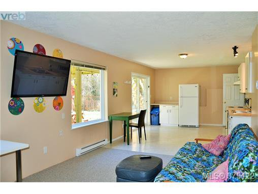 Photo 14: Photos: 2629 Otter Point Road in SOOKE: Sk Broomhill Single Family Detached for sale (Sooke)  : MLS®# 375422