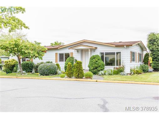 Welcome Home to 2028 Summergate Blvd - in the sought after 55+ Summergate Village