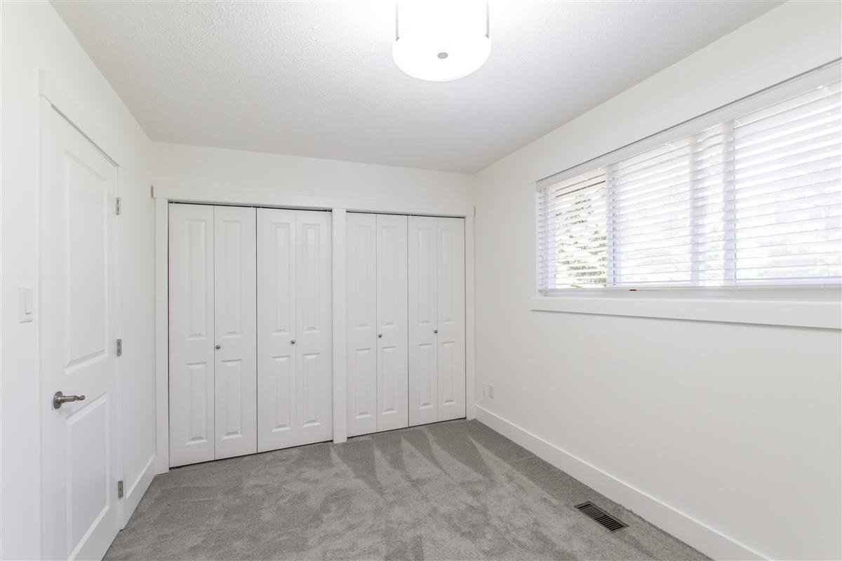 Photo 6: Photos: 3204 GANYMEDE Drive in Burnaby: Simon Fraser Hills Townhouse for sale (Burnaby North)  : MLS®# R2193030