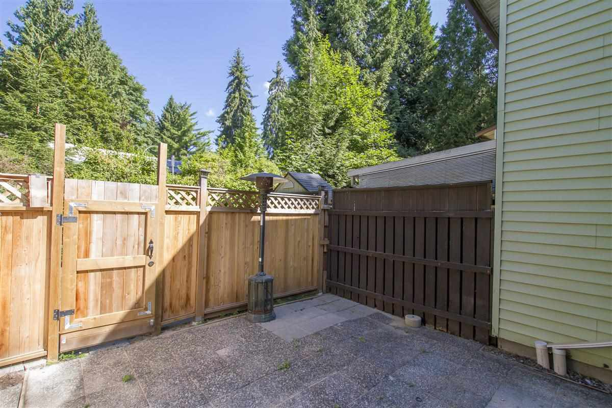Photo 10: Photos: 3204 GANYMEDE Drive in Burnaby: Simon Fraser Hills Townhouse for sale (Burnaby North)  : MLS®# R2193030