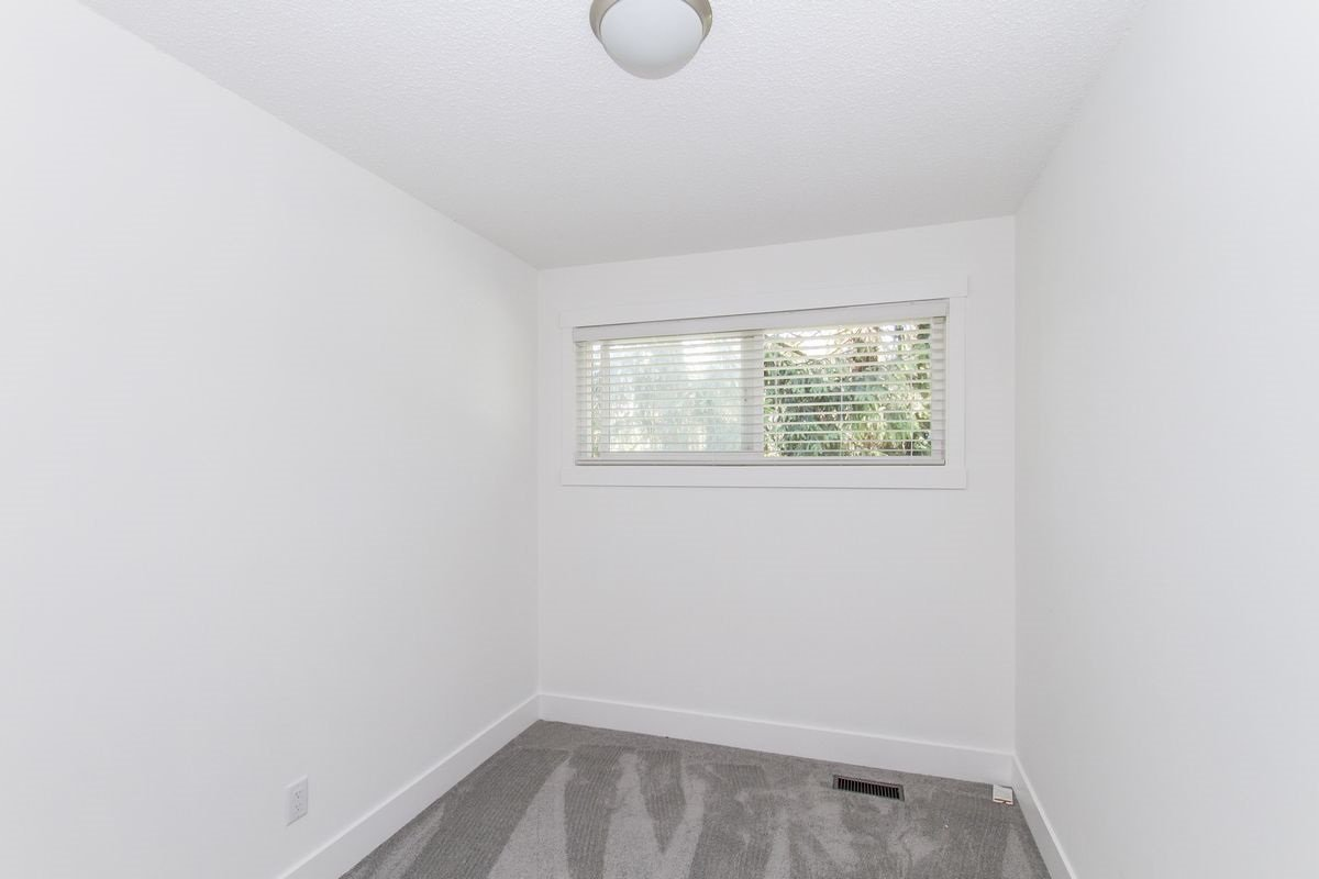 Photo 20: Photos: 3204 GANYMEDE Drive in Burnaby: Simon Fraser Hills Townhouse for sale (Burnaby North)  : MLS®# R2193030