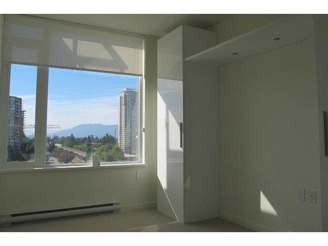 Photo 9: Photos: #808-6333 SILVER AV in BURNABY: Metrotown Condo for sale (Burnaby South)  : MLS®# R2154893