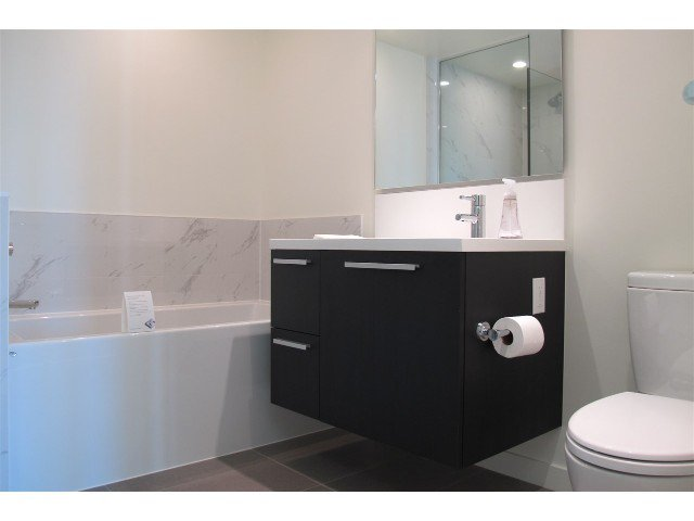 Photo 7: Photos: #808-6333 SILVER AV in BURNABY: Metrotown Condo for sale (Burnaby South)  : MLS®# R2154893
