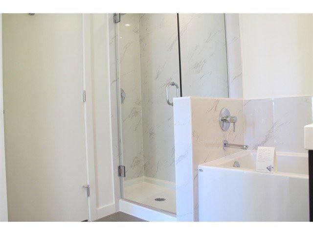 Photo 8: Photos: #808-6333 SILVER AV in BURNABY: Metrotown Condo for sale (Burnaby South)  : MLS®# R2154893