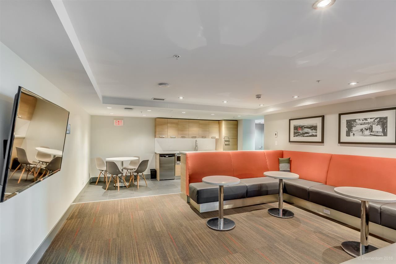 """Photo 18: Photos: 223 1783 MANITOBA Street in Vancouver: False Creek Condo for sale in """"RESIDENCE AT WEST"""" (Vancouver West)  : MLS®# R2235634"""