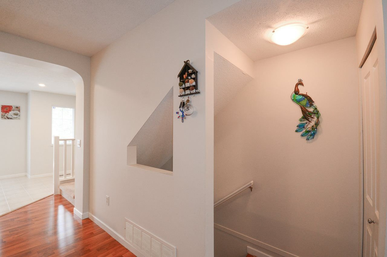 """Photo 13: Photos: 62 12778 66 Avenue in Surrey: West Newton Townhouse for sale in """"HATHAWAY VILLAGE"""" : MLS®# R2242633"""