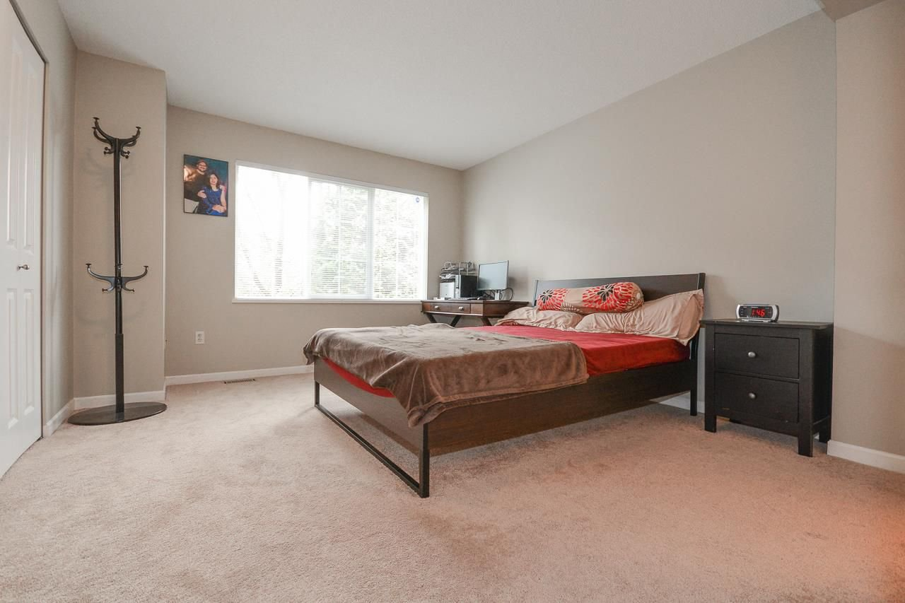 """Photo 9: Photos: 62 12778 66 Avenue in Surrey: West Newton Townhouse for sale in """"HATHAWAY VILLAGE"""" : MLS®# R2242633"""