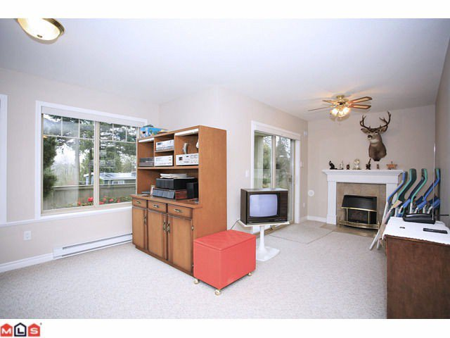 """Photo 8: Photos: 8 34159 FRASER Street in Abbotsford: Central Abbotsford Townhouse for sale in """"EMERALD PLACE"""" : MLS®# F1111279"""