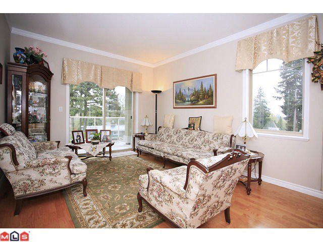 """Photo 2: Photos: 8 34159 FRASER Street in Abbotsford: Central Abbotsford Townhouse for sale in """"EMERALD PLACE"""" : MLS®# F1111279"""