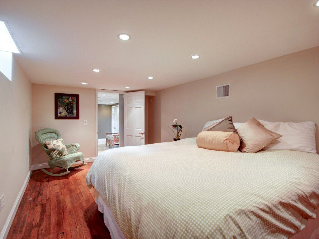 Photo 28: Photos: 4614 W. 33rd Avenue in Denver: House for sale (Cottage Hill)  : MLS®# 1216476