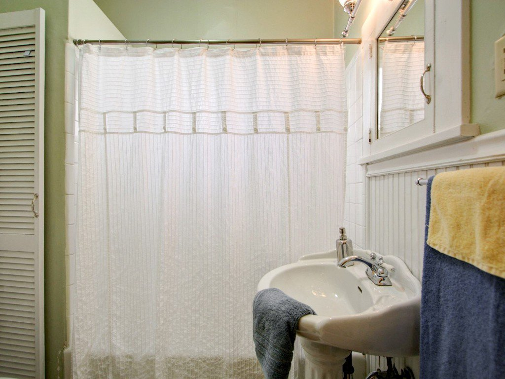 Photo 22: Photos: 4614 W. 33rd Avenue in Denver: House for sale (Cottage Hill)  : MLS®# 1216476
