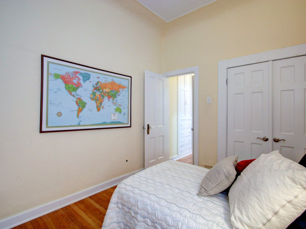 Photo 24: Photos: 4614 W. 33rd Avenue in Denver: House for sale (Cottage Hill)  : MLS®# 1216476