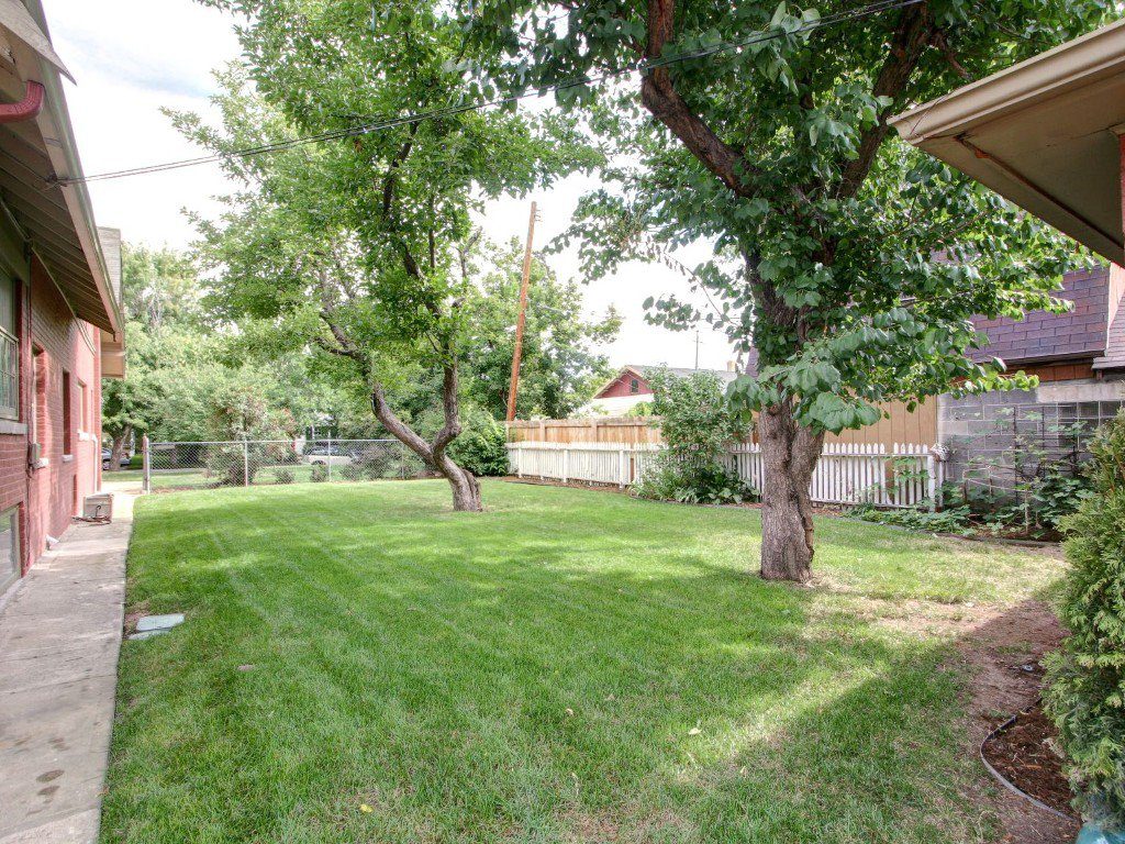 Photo 9: Photos: 4614 W. 33rd Avenue in Denver: House for sale (Cottage Hill)  : MLS®# 1216476