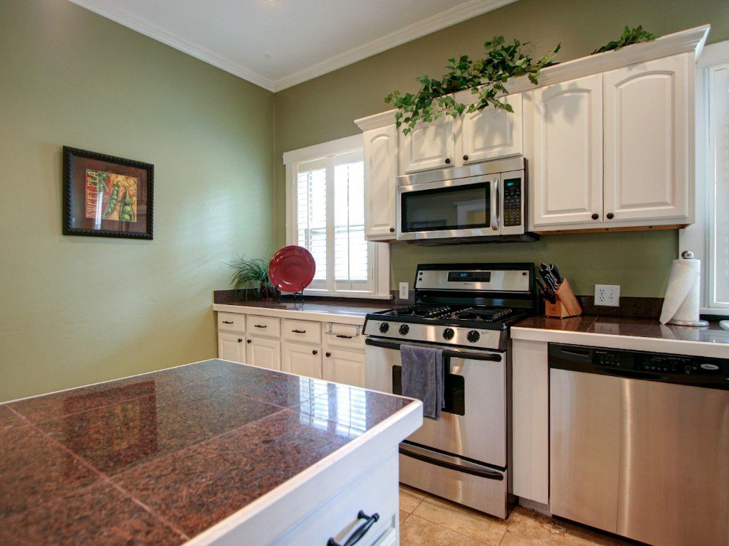Photo 18: Photos: 4614 W. 33rd Avenue in Denver: House for sale (Cottage Hill)  : MLS®# 1216476