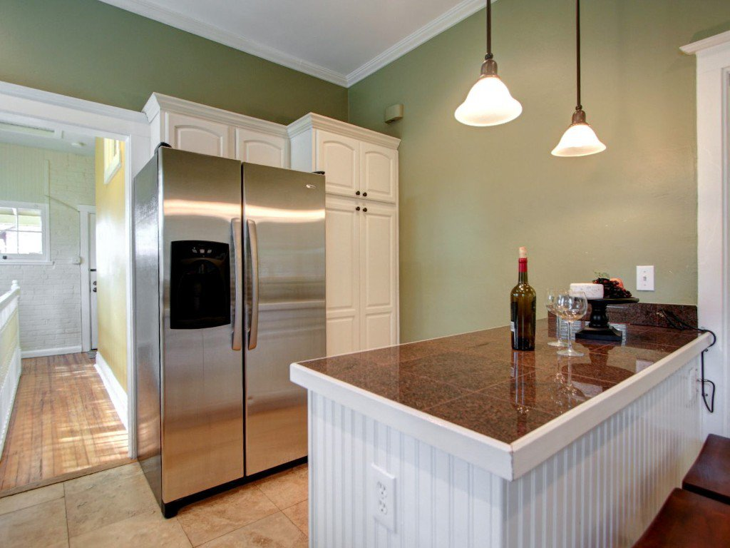 Photo 16: Photos: 4614 W. 33rd Avenue in Denver: House for sale (Cottage Hill)  : MLS®# 1216476