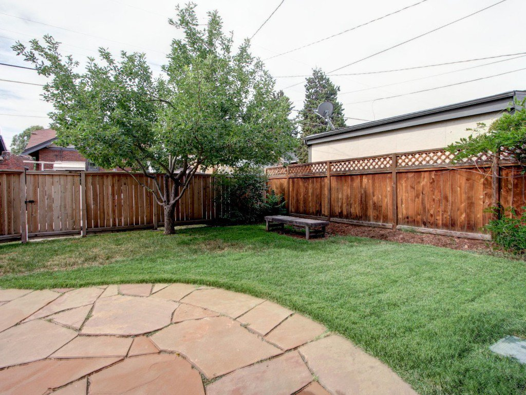 Photo 6: Photos: 4614 W. 33rd Avenue in Denver: House for sale (Cottage Hill)  : MLS®# 1216476