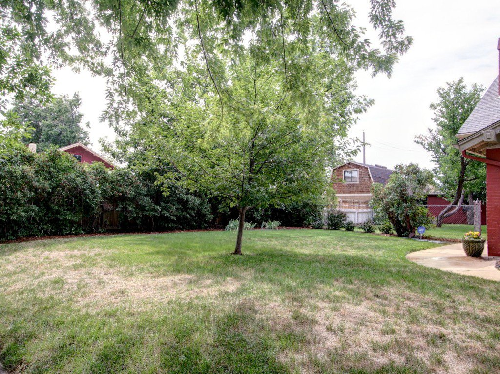 Photo 3: Photos: 4614 W. 33rd Avenue in Denver: House for sale (Cottage Hill)  : MLS®# 1216476