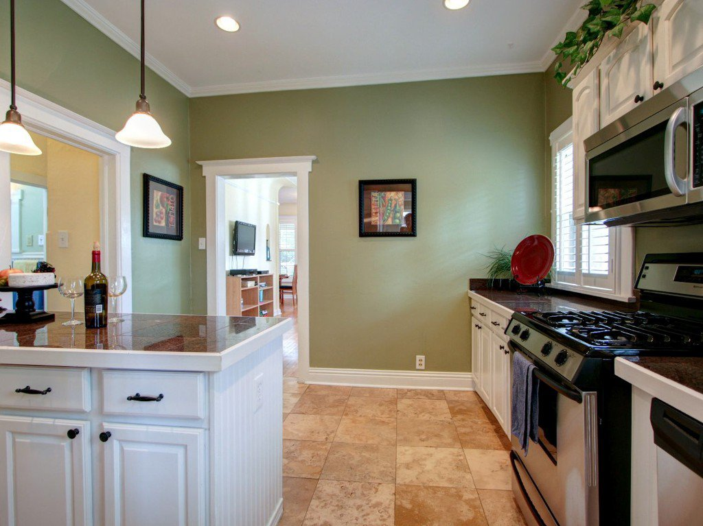 Photo 17: Photos: 4614 W. 33rd Avenue in Denver: House for sale (Cottage Hill)  : MLS®# 1216476