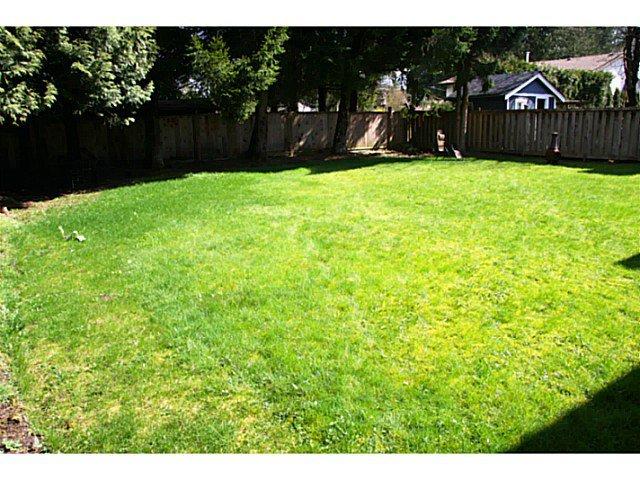 "Photo 6: Photos: 12314 209TH Street in Maple Ridge: Northwest Maple Ridge House for sale in ""CHILCOTIN"" : MLS®# V1056869"