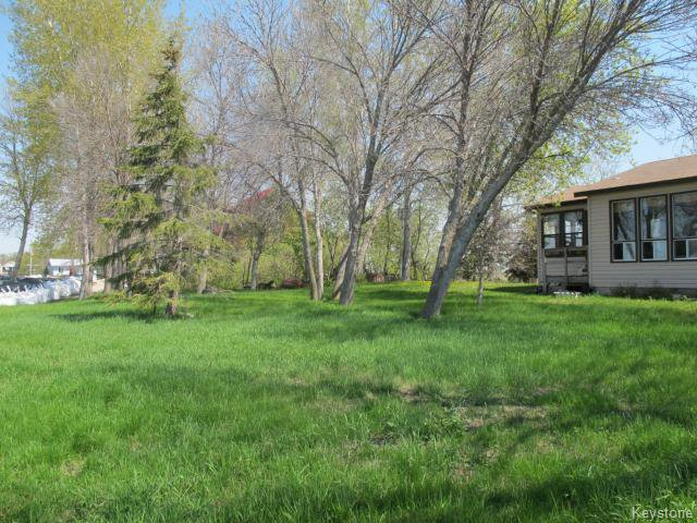 Photo 7: Photos:  in STLAURENT: Manitoba Other Residential for sale : MLS®# 1513881