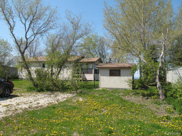 Photo 2: Photos:  in STLAURENT: Manitoba Other Residential for sale : MLS®# 1513881