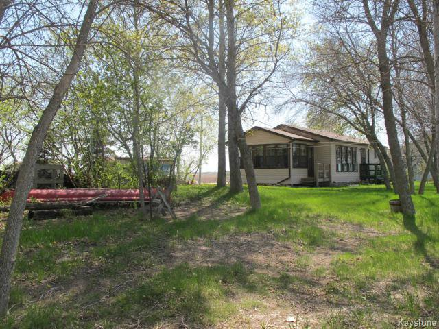 Photo 8: Photos:  in STLAURENT: Manitoba Other Residential for sale : MLS®# 1513881