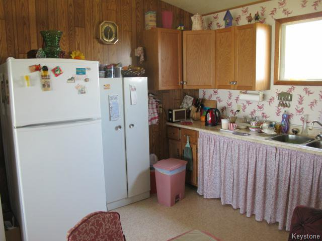 Photo 14: Photos:  in STLAURENT: Manitoba Other Residential for sale : MLS®# 1513881