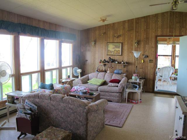 Photo 12: Photos:  in STLAURENT: Manitoba Other Residential for sale : MLS®# 1513881